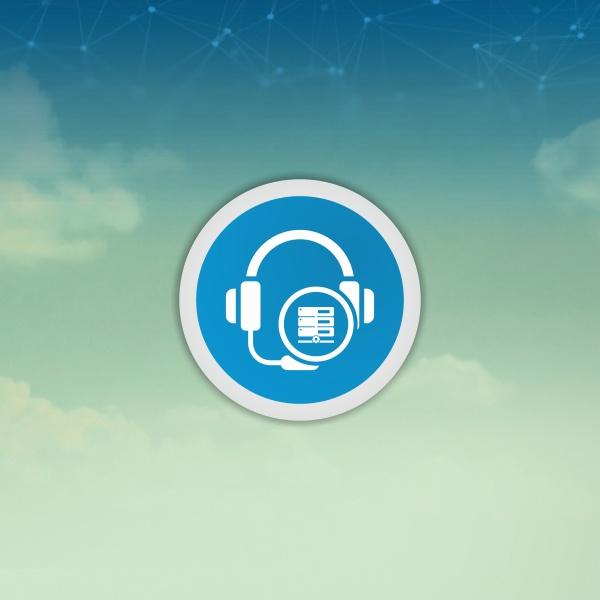 TiMaS Telefonzeitererfassung
