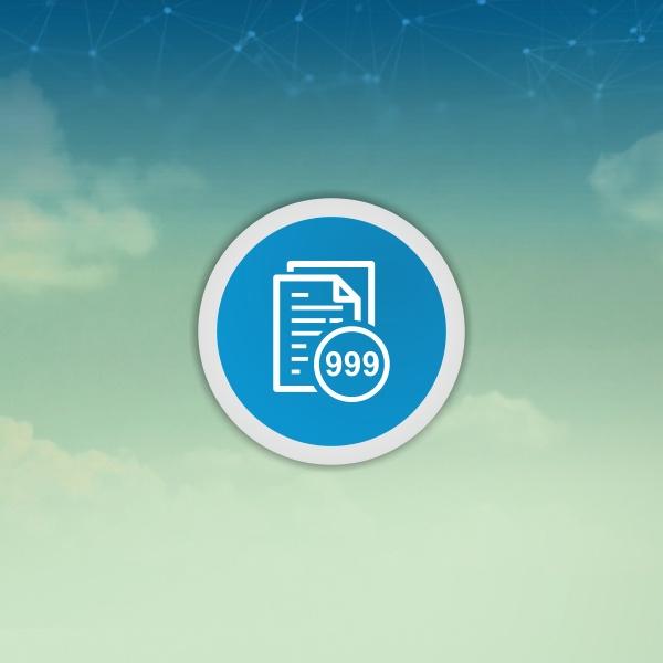 TiMaS Zusatzmodul mit 999 Stammsätze