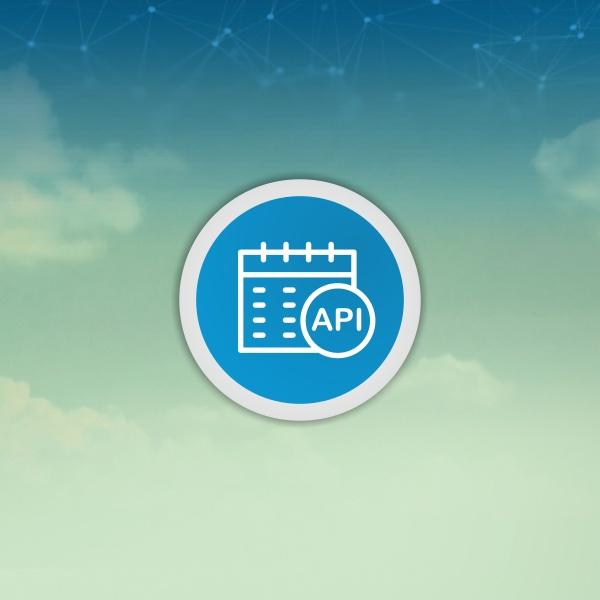"""TiMaS Standardisiertes """"ics-Datenformat"""" zum Austausch von Kalenderinhalten"""