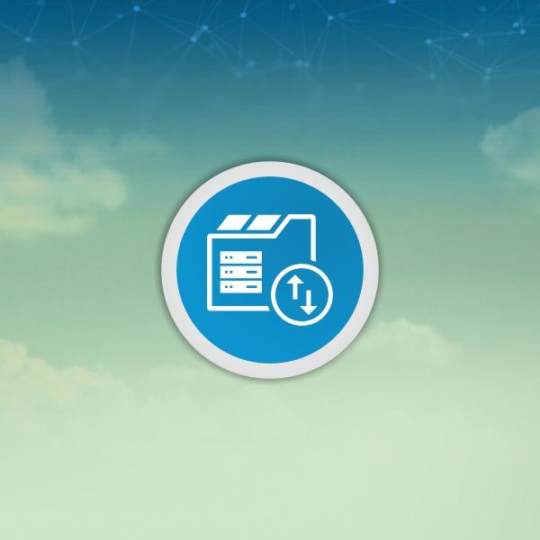 TiMaS SOAP- WebService für Datenbereitstellung