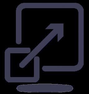 Zutrittslösung / Zutrittskontrolle