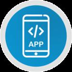 App Datenschutz DSGVO