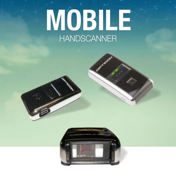 mobile Zeiterfassung TiMaS